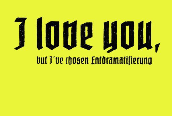 i-love-you-volksbu%cc%88hne